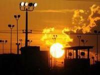 Guantanamo: Guardas forçam detentos a ficar acordados. 18535.jpeg