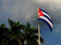 Cubanos celebram aniversário 57 do triunfo da Revolução. 23535.jpeg