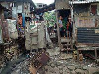 Campanha pela Redução da Desigualdade Social no Brasil. 26535.jpeg