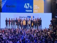 Vitória na Argentina abre caminho para reconstruir o país. 31535.jpeg