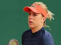 Ténis: Anastasia Pavlyuchenkova no Semi-Final da Open da França. 35535.jpeg