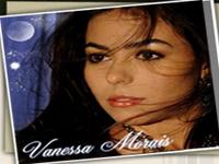 Vanessa Morais: Revelação na Música brasileira