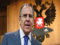 Lavrov: ocidente está tentando agravar situação na Síria. 17536.jpeg