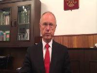 Embaixador russo em Moçambique questiona versão britânica sobre o caso Skripal. 28536.jpeg