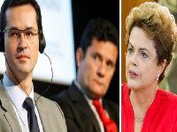 Dilma: ferir a nossa soberania foi a ação mais desprezível da Lava Jato. 33536.jpeg