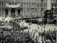 Capistrano: Os 95 anos da Revolução Soviética. 17537.jpeg