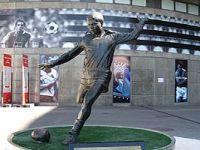 Eusébio deixa mais pobre do mundo de futebol. 19537.jpeg