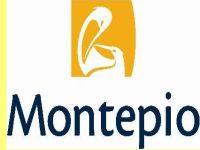Portugal: Montepio Geral e a assembleia geral. 23537.jpeg