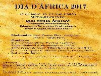 Semana de África em Coimbra (15 a 27 de MAIO). 26537.jpeg