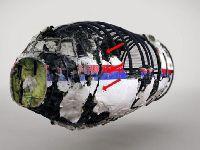 Míssil que derrubou avião malaio pertencia à Ucrânia, garante a Rússia. 29537.jpeg