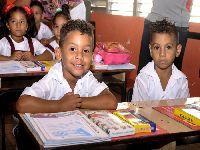 Orçamento cubano mantém sua natureza eminentemente social. 32537.jpeg