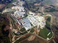 Washington planeja novas bases militares no Brasil e Perú para conter a Venezuela