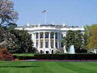 Política externa dos EUA: rede de proteção para as empresas privadas. 20538.jpeg