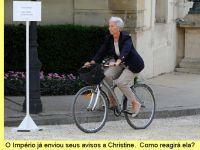 Christine Lagarde sobe ao palco pela última vez?. 23538.jpeg