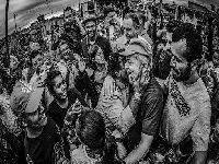 Solidariedade com o povo brasileiro em Portugal. 28538.jpeg