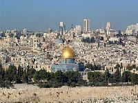 Palestina pede adesão dos países islâmicos a Quds. 29538.jpeg
