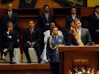 Rafael Correa felicitou triunfo da Frente Todos pela Argentina. 31538.jpeg