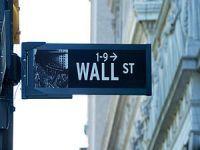 EUA: Wall Street matou os empreendedores. 21539.jpeg