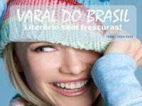 Varal do Brasil Janeiro de 2016. 23539.jpeg