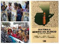 Memória do Silêncio, um grito pela justiça na Guatemala. 30539.jpeg