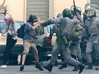 Segurança pública: Força ou inteligência
