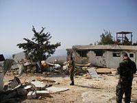Líbano, Síria: A Resistência responde aos ataques de Israel. 21540.jpeg