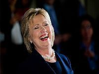Rússia prepara-se para divulgar e-mails interceptados de La Clinton. 24540.jpeg