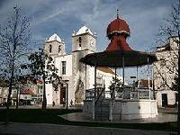 Montijo e Alcochete: Restrição de horário nos CTT. 25540.jpeg