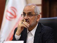 Síria e Irã fortalecem cooperação no setor educacional. 32540.jpeg