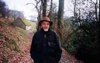 Paulo Coelho completa 60 anos