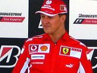Procurador pede suposto vídeo da queda de Schumacher. 19541.jpeg
