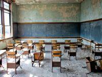EUA, uma nação em declínio': maioria dos estudantes de escolas públicas vive na pobreza. 21541.jpeg