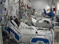 O verdadeiro número de pessoas infectadas com Covid no Brasil. 33541.jpeg