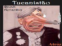 Sociedade Brasileira de Corruptos e Hipócritas?. 24542.jpeg