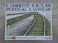 """Amanhã – Linha do Oeste - """"Comboios a rolar, Portugal a avançar"""". 29542.jpeg"""