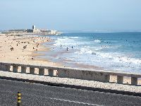 Portugal: Praia de Carcavelos. 31542.jpeg