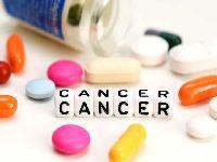 México tem medicamentos contra o câncer apesar da escassez global. 32542.jpeg