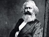 O marxismo e o fim da história. 34542.jpeg