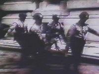 Regime militar do Brasil não teve sequer sanção histórica