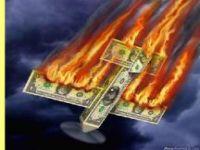Ao punir a França os EUA aceleraram a morte do dólar. 20543.jpeg