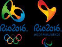 2016: Um ano de desporto. 23543.jpeg