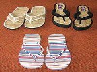 Calçado brasileiro segue na mira do mercado russo. 24543.jpeg