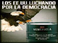 Adianta derrubar Maduro na Venezuela?. 30543.jpeg