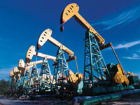 PdVSA e Exxon Mobil envolvidas num conflito político