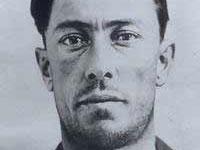 Homem enforcado 86 ano atrás por estuprar e assassinar uma menina é perdoado