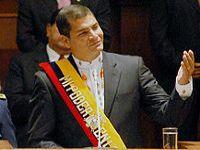 Serviços secretos dos EUA trabalham para derrubar o presidente do Equador. 19544.jpeg
