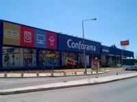 Conforama inaugura nova loja em Setúbal. 22544.jpeg