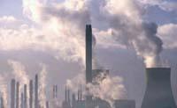 China: Países industrializados têm que reduzir emissão de gases antes