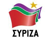 Grécia aproxima-se da Rússia, no pós-eleições. 21545.jpeg