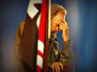 Timoleón Jiménez: Ante a partida do Comandante Fidel Castro Ruz. 25545.jpeg